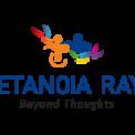 Metanoia Rays