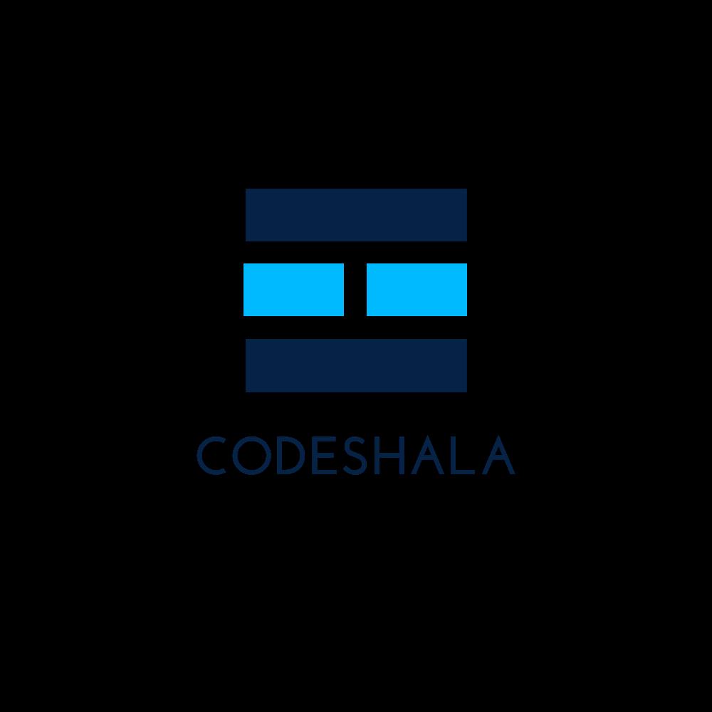 CodeShala